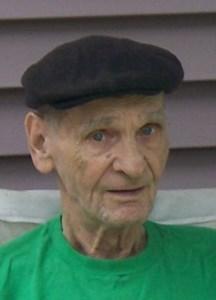 Obituary photo of Robert Emm, Syracuse-NY
