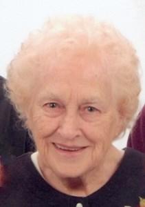 Obituary photo of Mamie+Catherine Thompson, Indianapolis-IN