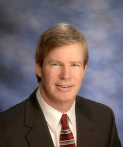 Obituary photo of Jeffrey Jackson, Cincinnati-OH