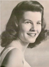 Obituary photo of Norma Sutherland, Olathe-KS