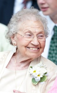 Obituary photo of Jean McKim, Denver-CO