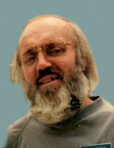 Obituary photo of Patrick Harring, Green Bay-WI