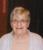 Obituary photo of Virginia Ransom, Rochester-NY