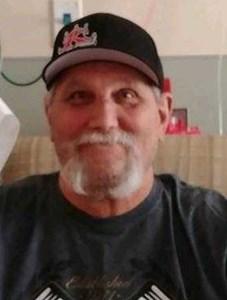 Obituary photo of Steve Hudson, St Peters-MO