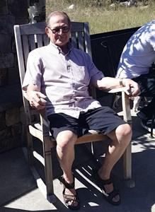 Obituary photo of Joseph+Andrew Fabian, Denver-CO