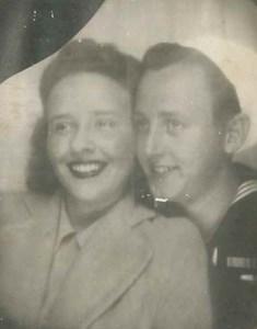 Obituary photo of Eleanor Carlson, Rochester-NY