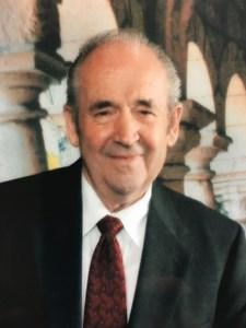 Obituary photo of Anton Proschko, Akron-OH