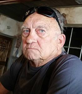 Obituary photo of Richard Moore, Casper-WY