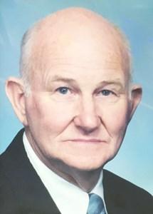 Obituary photo of Richard McClellan, Akron-OH