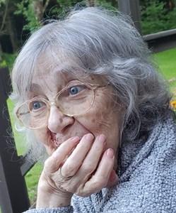 Obituary photo of Eleanor Stone, Syracuse-NY