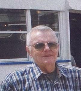 Obituary photo of Donald Law%2c+Sr., Albany-NY