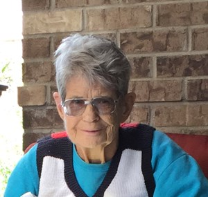 Obituary photo of Leathene Spencer, Denver-CO