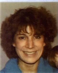 Obituary photo of Theresa Maiello, Albany-NY