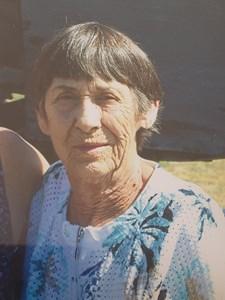 Obituary photo of Janice Mahan, Casper-WY