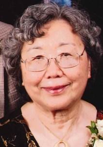 Obituary photo of Hideko Koyama+Colton, Syracuse-NY