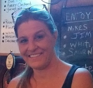 Obituary photo of Marnae Buchanan, Titusville-FL