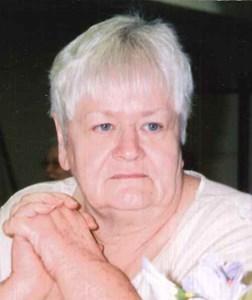 Obituary photo of Carole O%27Dell, Akron-OH
