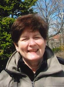 Obituary photo of Connie Filipovich, Toledo-OH