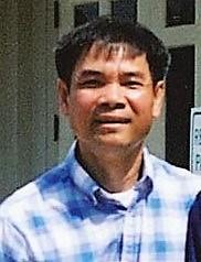 Obituary photo of Thongva Chanthaphayboun, Olathe-KS
