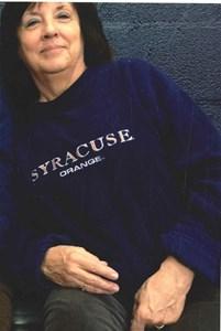 Obituary photo of Ann Manino, Syracuse-NY