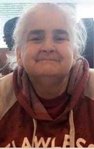 Obituary photo of Alice Hammond, Albany-NY