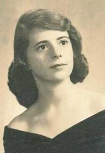Obituary photo of Kay Southard, Dove-KS