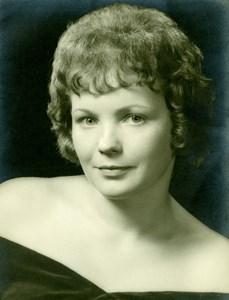 Obituary photo of Yvonne Noice, Columbus-OH