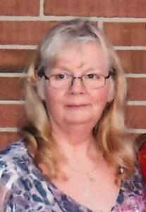 Obituary photo of Bonnie Scheuvront, Akron-OH