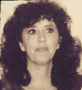 Obituary photo of Theresa Budge, Syracuse-NY