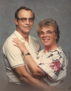 Obituary photo of Sally Musser, Casper-WY
