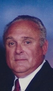 Obituary photo of Michael Tanaska+%22Mickey%22, Akron-OH