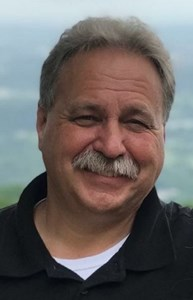 Obituary photo of Mark Lewandowski, Toledo-OH