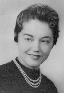 Obituary photo of Chelsea Vawters, Columbus-OH