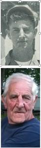 Obituary photo of James Heath, Syracuse-NY
