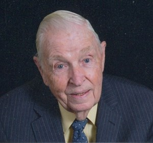 Obituary photo of Robert Lopeman, Denver-CO