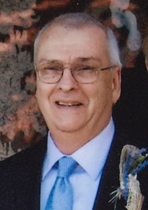 Obituary photo of Stephen Hicks, Olathe-KS