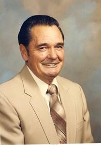 Obituary photo of Jack Allen, Denver-CO