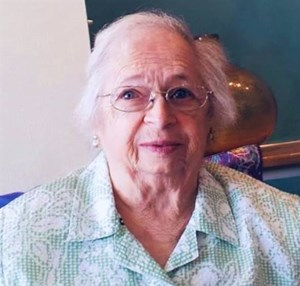 Obituary photo of Helene Schmuck, Denver-CO