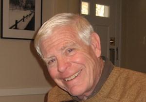 Obituary photo of Kent FitzGerald, Albany-NY