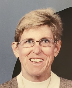 Obituary photo of Patricia Howell, Cincinnati-OH