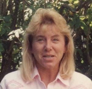 Obituary photo of Nancy Petasek, Green Bay-WI