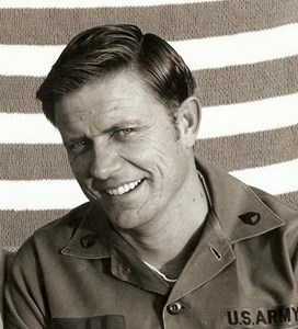 Obituary photo of Emmett Sprecker+Jr., Topeka-KS