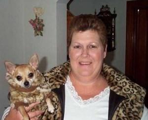 Obituary photo of Kathy Lynch, Louisville-KY