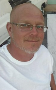 Obituary photo of Melvin McCrory, Akron-OH