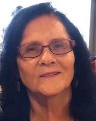 Obituary photo of Mary Mabry, Columbus-OH