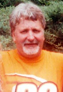 Obituary photo of Guy Adkins, Columbus-OH