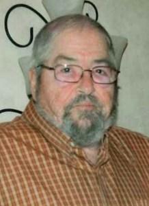 Obituary photo of Calvin Boone, Toledo-OH