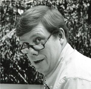 Obituary photo of Edward Burkhead, Louisville-KY