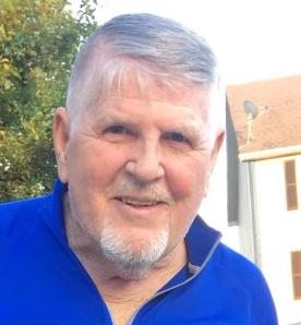 Obituary photo of James Cremeans, Columbus-OH