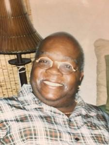 Obituary photo of Walter Crawford, Albany-NY